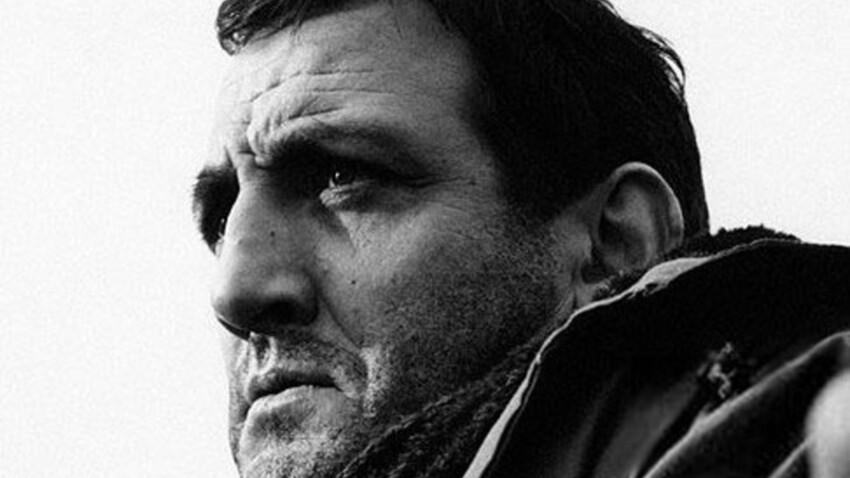 Lino Ventura : de Parme à Saint-Cloud