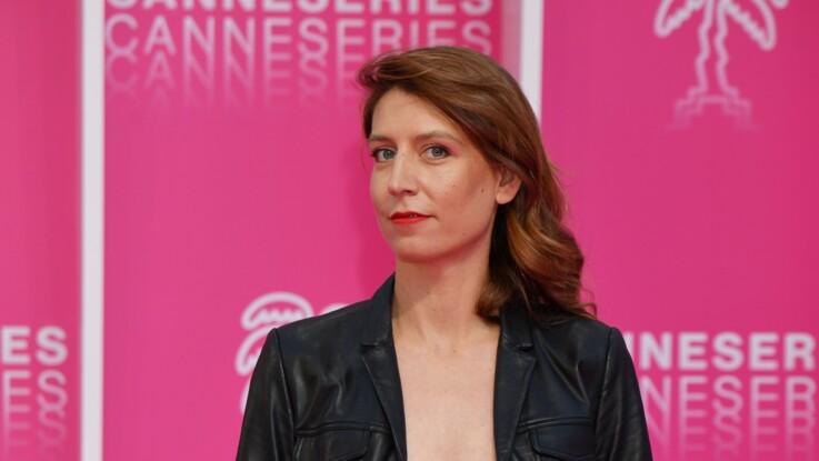 Adèle Van Reeth : quand la philosophe et chroniqueuse de Ruquier était fromagère chez Auchan