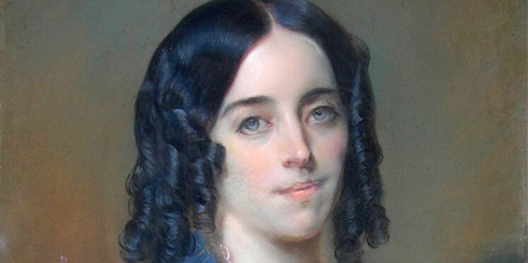 La reine Victoria, Blanche de Castille et George Sand : des belles-mères envahissantes