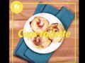 Cups raclette : la recette en vidéo