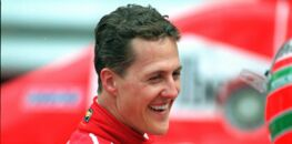 Michael Schumacher : l'auteur des photos macabres démasqué