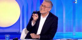 """""""On n'est pas couché"""" : la blague douteuse de Laurent Ruquier sur Paul Bocuse qui ne passe pas auprès des téléspectateurs"""