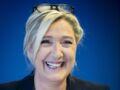 Marine Le Pen : ce compte Instagram secret qu'elle a créé