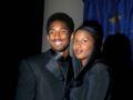 Mort de Kobe Bryant : qui sont ses quatre enfants ?