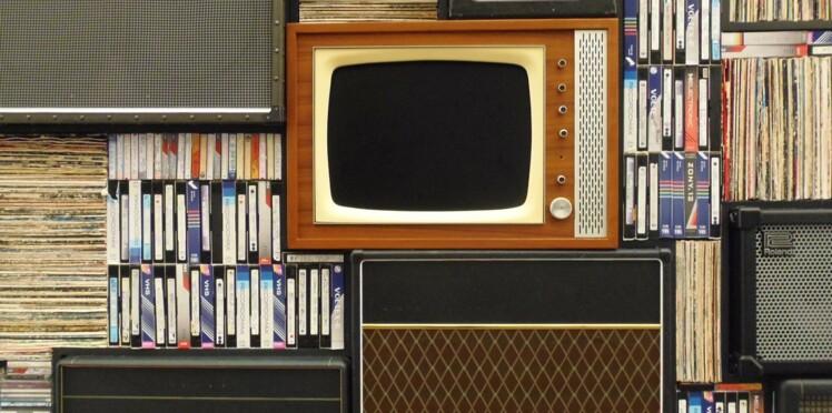 Tout savoir sur la télévision