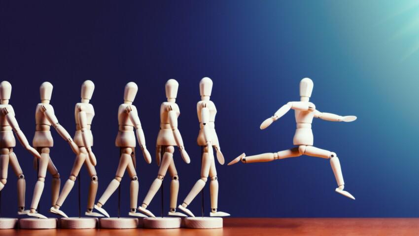 Articulations: 12 conseils pour retrouver de la souplesse