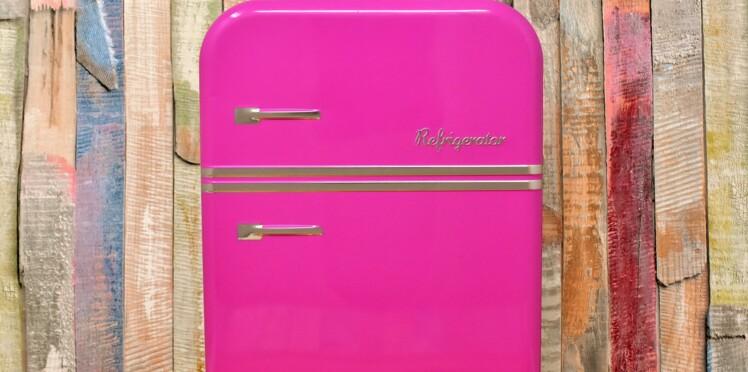 Tout savoir sur le réfrigérateur