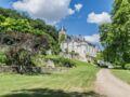 Visiter la Touraine : le pays des vins et des châteaux