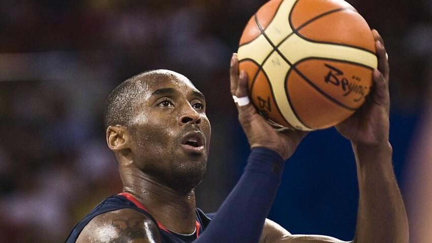 Mort de Kobe Bryant : l'accident aurait pu être évité, selon un enregistrement audio