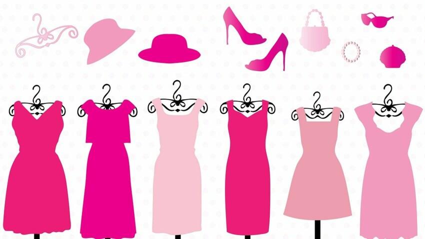 Mode : petite histoire des accessoires