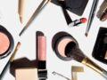 Soins, parfum, maquillage… Les bons réflexes pour conserver leur beauté