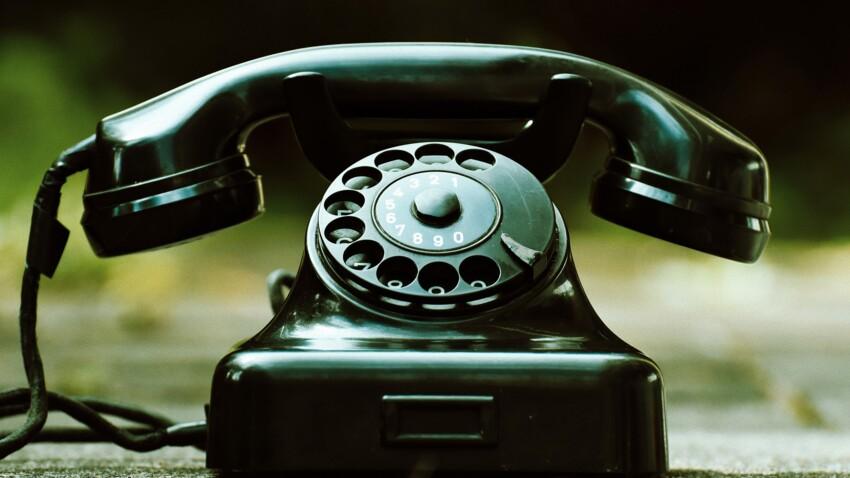 Tout savoir sur le téléphone