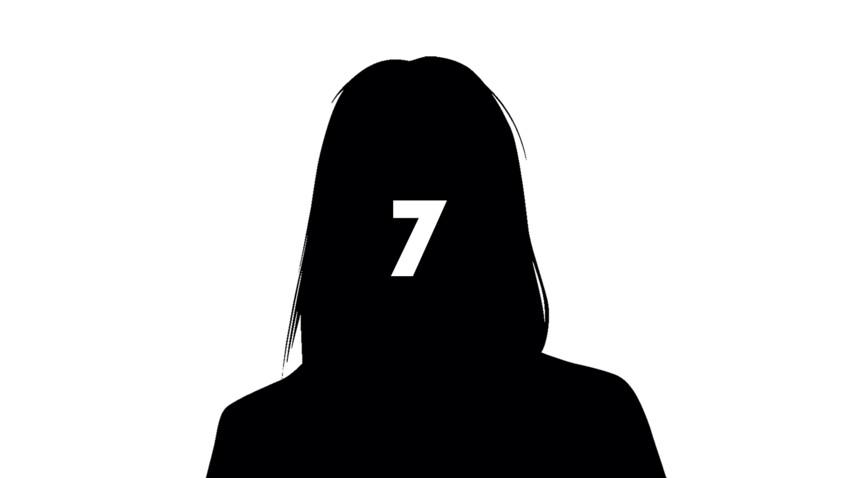 7e féminicide ? En Guadeloupe, un suspect interpellé après le meurtre d'une femme par arme blanche