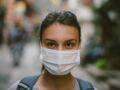 Virus chinois : 5 idées reçues complètement fausses sur le coronavirus