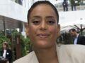 Amel Bent amincie et plus glamour que jamais dans une combi ultra-moulante au décolleté ravageur (wow !)
