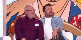 """""""Les Z'amours"""" : agacé par une candidate, Bruno Guillon prend une décision radicale en pleine émission"""
