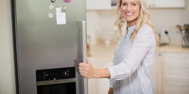 Vernis, épices, parfums… Pourquoi il vaut mieux les mettre au frigo