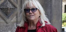 Mylène Demongeot : méconnaissable, elle parle pour la première fois de son cancer