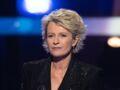 Vidéo - Sophie Davant : mal à l'aise, elle évoque son départ de France 2