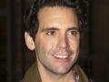 Mika : une de ses fans affirme que le chanteur lui a sauvé la vie