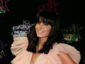 Jenifer : sa nouvelle coupe de cheveux trop canon dont on est fans