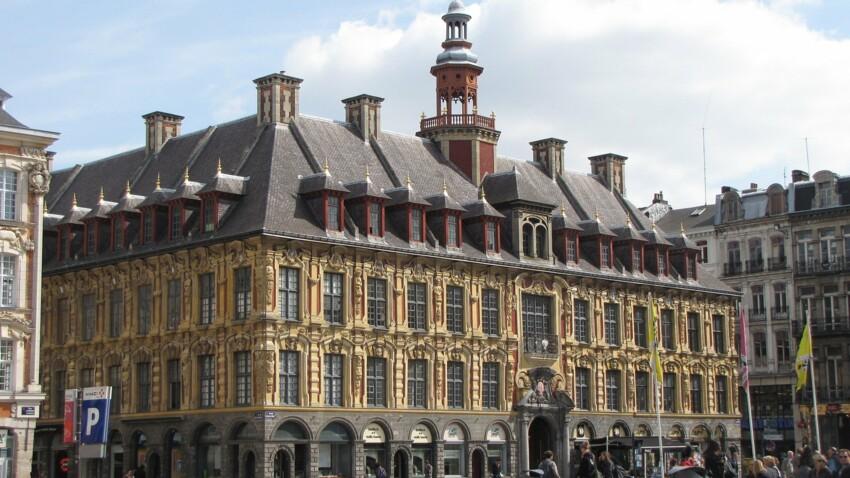 Lille : 5 spécialités régionales à découvrir