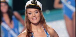 Kelly Bochenko (Miss Paris 2009) : les révélations effroyables derrière l'affaire de sa destitution