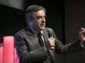François Fillon sur France 2 : pourquoi et comment il a choisi ce retour face aux médias
