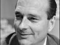 Jacques Chirac : cette aventure qu'il aurait eue avec une femme politique sur la banquette arrière de sa voiture