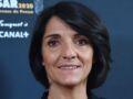 Florence Foresti : son lapsus révélateur sur Roman Polanski aux César amuse les internautes