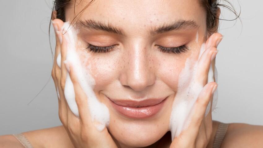 Une belle peau tout l'hiver : nos meilleures astuces beauté