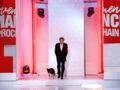 Pourquoi vous ne verrez pas Michel Drucker dimanche sur France 2