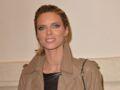 Sylvie Tellier : qui est Annick, sa mère ?