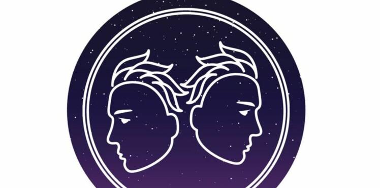 Horoscope amour du Gémeaux en 2020 par Marc Angel