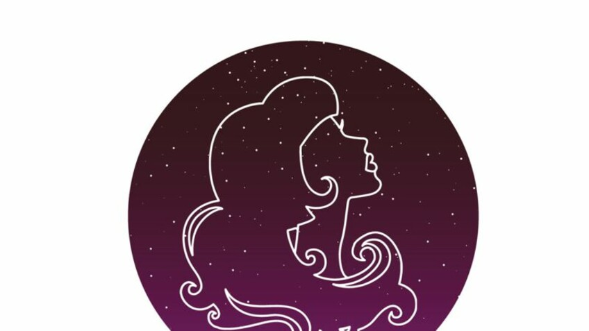 Horoscope amour de la Vierge en 2020 par Marc Angel
