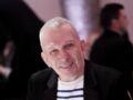 Jean-Paul Gaultier : ses tendres confidences sur son compagnon depuis 12 ans