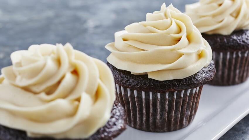 Desserts d'hiver : 10 recettes faciles et gourmandes au café