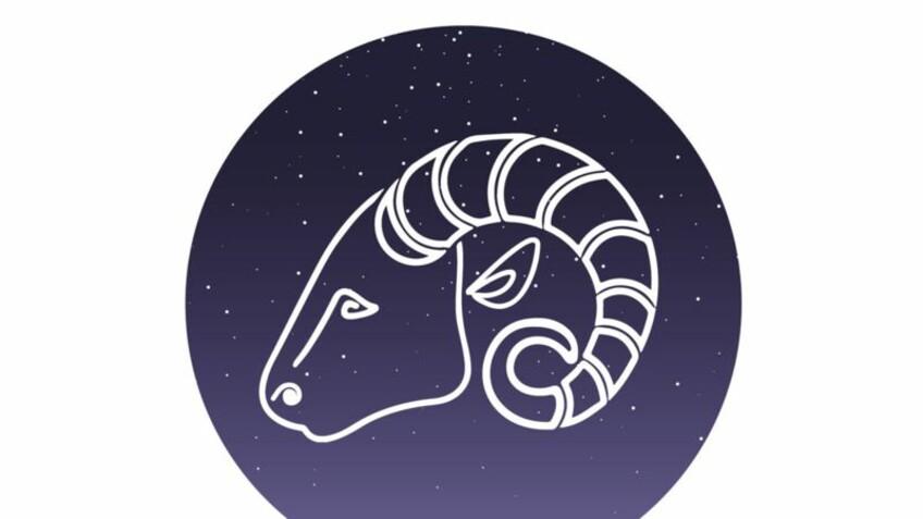 Horoscope amour du Bélier en 2020 par Marc Angel