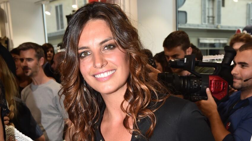 Laetitia Milot s'affiche sans maquillage : ses fans adorent !