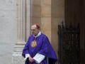 Agressions sexuelles sur mineurs : pourquoi le cardinal Barbarin a-t-il été relaxé dans l'affaire Preynat ?