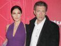 Monica Bellucci se confie sur sa séparation d'avec Vincent Cassel