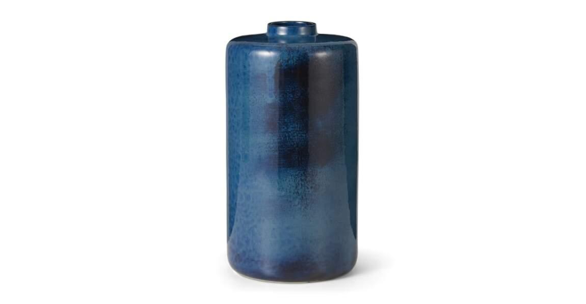 Vase en céramique Made.com