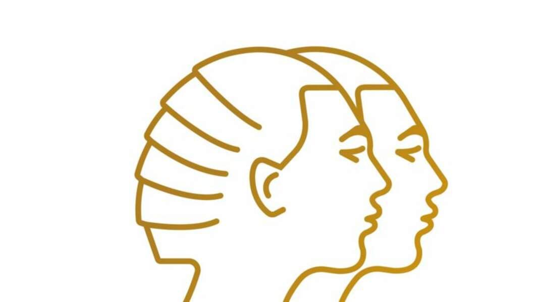 Horoscope travail et argent du Gémeaux 2020 par Marc Angel