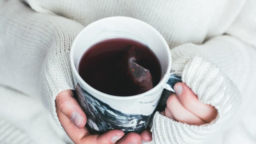 Vin rouge, thé noir, brocolis : ces aliments pourraient nous protéger de la maladie d'Alzheimer