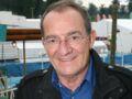 Jean-Pierre Pernaut se confie sans tabou sur les conséquences de son cancer de la prostate