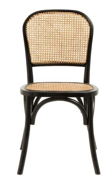 Chaises Nordal