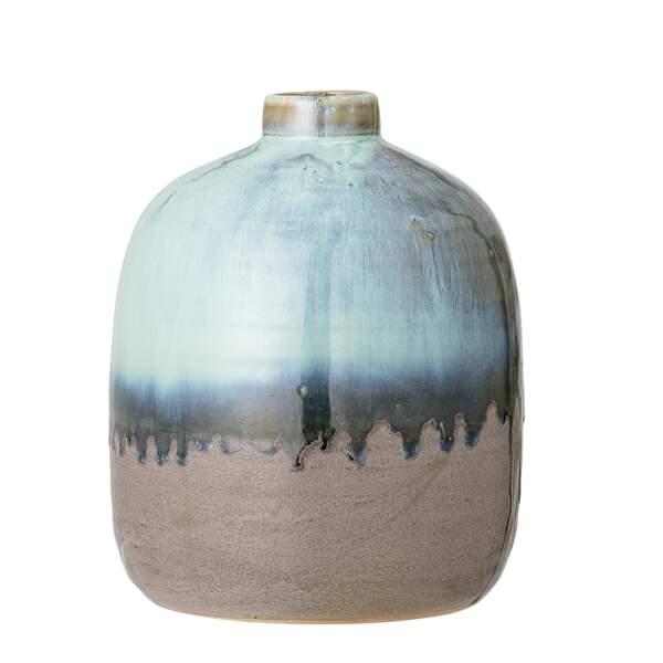 Vase en céramique Bloomingville