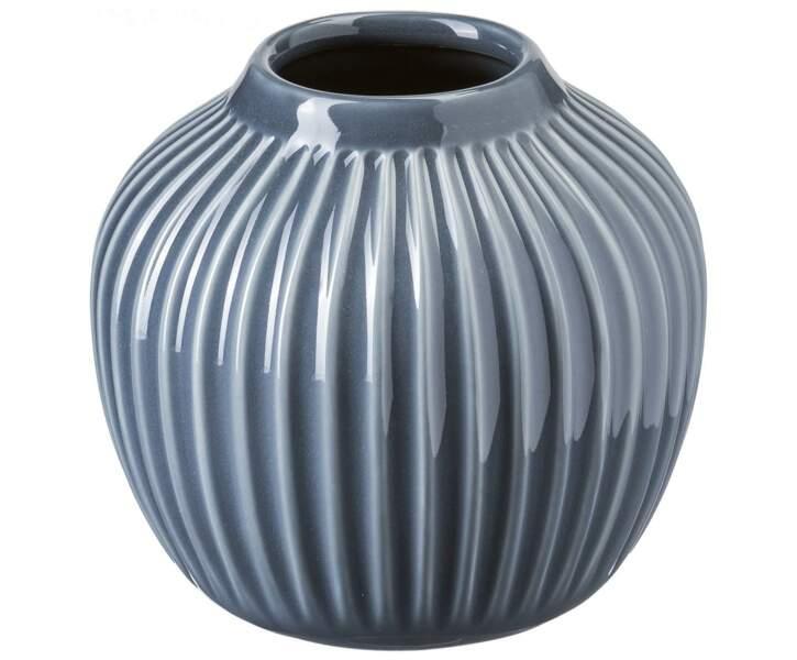 Vase en porcelaine Westwingnow