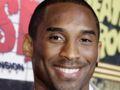 Mort de Kobe Bryant : les soeurs du basketteur s'expriment dans un communiqué poignant