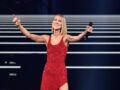 Photo - Céline Dion se déshabille sur Instagram, ses fans sont conquis